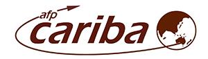 logo-cariba-1