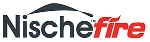 logo-nischefire-1